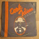 ABIANA & HIS STARGARZER'S BAND LP etok idim NIGERIA GHANA mp3 LISTEN
