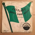 CHERAMY & EVEREADY DANCE BAND OF OZORO LP vol. 4 NIGERIA mp3 LISTEN