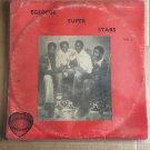 EGEDEGE SUPER STARS LP vol. 1 NIGERIA mp3 LISTEN