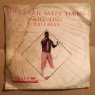 CHIEF DAN SALLY YOUNG & THE UFUOMAS LP same NIGERIA mp3 LISTEN