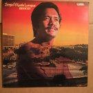 BROERY LP senja di Kuala Lumpur INDONESIA FUNK SOUL DISCO mp3 LISTEN