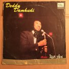 DEDDY DAMHUDI LP music Koes Plus INDONESIA DANGDUT MELAYU POP mp3 LISTEN