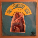 CAPTAIN MUDDY IBE & HIS NKWA BROTHERS SYSTEM LP maka ndi uta NIGERIA HIGHLIFE mp3 LISTEN