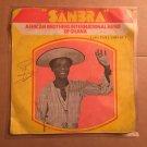 AFRICAN BROTHERS INTERNATIONAL LP sanbra GHANA HIGHLIFE mp3 LISTEN