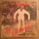 ALI CHUKWUMA & HIS PEACE MAKERS LP ife oma dimma HIGHLIFE NIGERIA mp3 LISTEN