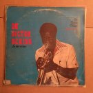 DR VICTOR OLAIYA & ALL STARS INT. LP in the 60s NIGERIA mp3 LISTEN