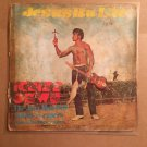 IGNISS OKWU THE JAZZ MAN PELE & HIS ESCAPEES LP jesus bu eze NIGERIA mp3 LISTEN