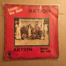 AKTION LP groove the funk NIGERIA AFRO FUNK mp3 LISTEN