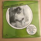 MADAM AGBAOBESI IKHENE BOMEH & HER AMIONORAYE LP again NIGERIA mp3 LISTEN