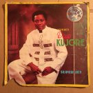 DAYO KUJORE LP wonder NIGERIA mp3 LISTEN
