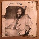 UNCLE VICTOR CHUKWU & ANAMBRA BROTHERS INT. LP emeka odumegwu NIGERIA mp3 LISTEN