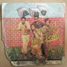 ABC MUSICAL YOUTH LP rock my soul NIGERIA REGGAE mp3 LISTEN