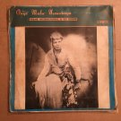 FRANK INTERNATIONAL & HIS GROUP LP onye malu nwanneya NIGERIA HIGHLIFE mp3 LISTEN