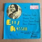 ELLY KASSIM & ORKES ARSIANTI 45 EP INDONESIA GARAGE mp3 LISTEN