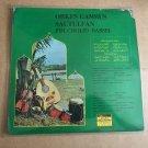 CHOLID BABSEL & ORKES GAMBUS SAUTULFAN LP same INDONESIA GAMBUS mp3 LISTEN