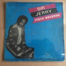 SIR JERRY OSHIORENUA & THE HEROES DANCE BAND LP iyelu NIGERIA mp3 LISTEN