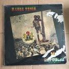RASTA FESIE LP 3rd republik another opportunity NIGERIA REGGAE mp3 LISTEN