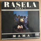 RASELA LP part 2 mama POKORA RARE INDONESIA PSYCH FUNK mp3 LISTEN