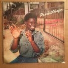 PASCHAL OKAFOR LP ease your pain NIGERIA BOOGIE FUNK REGGAE mp3 LISTEN
