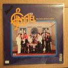 EMI CHANNEL LP irama dan lagu MALAYSIA DISCO mp3 LISTEN