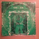 IFEANYI AKWETE UWAYAH & HIS BENDELITE INT. LP same NIGERIA HIGHLIFE mp3 LISTEN