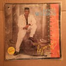 DANIEL WILSON LP mr ragamuffin NIGERIA REGGAE mp3 LISTEN