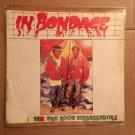 ROOT AMBASSADORS LP in bondage NIGERIA REGGAE mp3 LISTEN