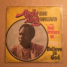 APOLA KING IDOWU ANIMASOWUN & HIS LIBASI BROTHERS INT. LP chapter 2 NIGERIA JUJU mp3 LISTEN