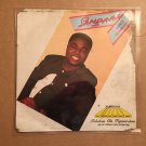 FABULOUS OLU FAJEMIROKUN LP sambaa NIGERIA mp3 LISTEN
