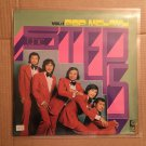 THE STEPS LP vol. 1 pop melayu INDONESIA mp3 LISTEN