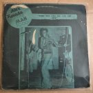 ALEX KONADU'S BAND LP yere wo ato mu GHANA HIGHLIFE mp3 LISTEN