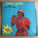SIR CHIKA EZENWA & HIS OSCAR SYSTEM BAND LP nnewi di uso NIGERIA mp3 LISTEN