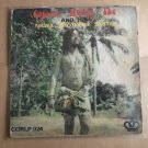 CAPTAIN MUDDY IBE & HIS NKWA BROTHERS SYSTEM LP same NIGERIA mp3 LISTEN