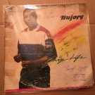 DAYO KUJORE LP easy life NIGERIA mp3 LISTEN