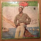 MAXWELL UDOH LP tell me what you gonna do NIGERIA BOOGIE DISCO FUNK REGGAE DOVES mp3 LISTEN