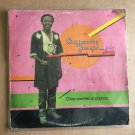 OSAYOMORE JOSEPH LP give women a chance NIGERIA EDO HIGHLIFE mp3 LISTEN