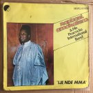 RAPHAEL AMARABEM & HIS PEACOCKS INT. LP ije nde mma NIGERIA mp3 LISTEN