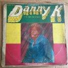 SIR DANNY K & HIS YOUNG STARS LP chukwu no mmalu nazu NIGERIA mp3 LISTEN