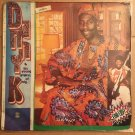 DANNY K & HIS YOUNG STARS LP ani uba NIGERIA HIGHLIFE mp3 LISTEN