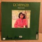 ROSEMARIA LP kisah kisah MALAYSIA SOUL FUNK DISCO mp3 LISTEN