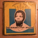 KYEREMATEN STARS LP highlife king vol.1 GHANA HIGLIFE mp3 LISTEN