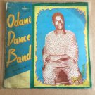 ODANI DANCE BAND OF AFRICA LP njo adimma NIGERIA mp3 LISTEN