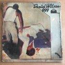 DANIEL WILSON LP 999 NIGERIA REGGAE mp3 LISTEN