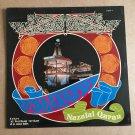 ORKES AL WATHAN MEDAN LP nuzulul INDONESIA GAMBUS mp3 LISTEN