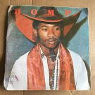 I.G. LP bomp NIGERIA AFRO FUNK DISCO mp3 LISTEN
