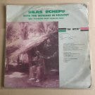 SILAS ECHEFU with THE VATICANS IN SOLILOQY LP di nta NIGERIA mp3 LISTEN