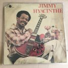 JIMMY YACINTHE LP same IVORY COAST BOOGIE FUNK mp3 LISTEN