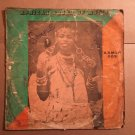 AFRICAN STAR OF MUSIC LP various CONGO SOUKOUS mp3 LISTEN