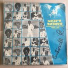 WHITE EAGLES OF SABAGREIA LP same NIGERIA mp3 LISTEN