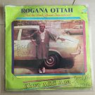 ROGANA OTTAH & HIS BLACK HEROES INTERNATIONAL LP ekwa alili ana NIGERIA mp3 LISTEN